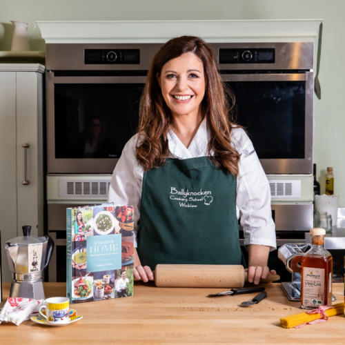 Online-Cookery-Classes